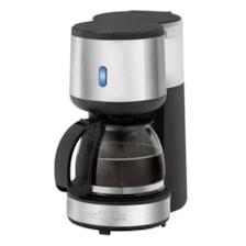 قهوه ساز پروفی کوک مدل PC-KA 1121 با توان مصرفی 600 وات