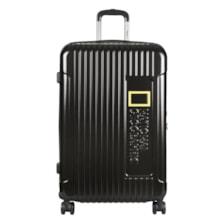 چمدان نشنال جئوگرافیک مدل CANYON 700500 - 28 با جنس پلی کربنات