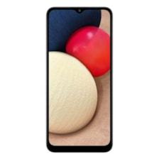 گوشی موبایل سامسونگ مدل Galaxy A02s دو سیم کارت، ظرفیت 64 گیگابایت با رم 4 گیگابایت