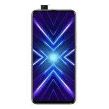 گوشی موبایل آنر مدل 9X دو سیمکارت، ظرفیت 128 گیگابایت با رم 6 گیگابایت