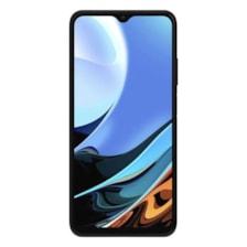 گوشی موبایل شیائومی مدل redmi 9T M2010J19SG دو سیم کارت، ظرفیت 128 گیگابایت با رم 4 گیگابایت