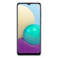 گوشی موبایل سامسونگ مدل Galaxy A02 دو سیم کارت، ظرفیت 64 گیگابایت با رم 3 گیگابایت