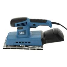 دستگاه سنباده زن ان ای سی مدل 3105 با توان 320 وات