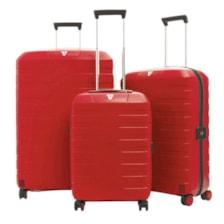 چمدان رونکاتو مدل BOX EXP کد 5560 مجموعه 3 عددی