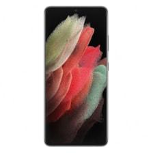 گوشی موبایل سامسونگ مدل Galaxy S21 Ultra 5G دو سیمکارت، ظرفیت 256 گیگابایت با رم 12 گیگابایت