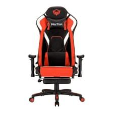 صندلی گیمینگ میشن CHR22 Red