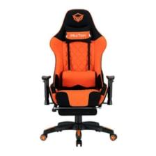 صندلی گیمینگ میشن CHR25 Orange