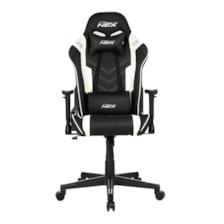 صندلی گیمینگ دی ایکس ریسر NEX SERIES OK134/NW