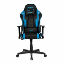 صندلی گیمینگ دی ایکس ریسر NEX SERIES OK134/NB
