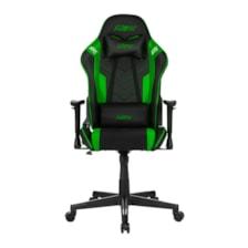 صندلی گیمینگ دی ایکس ریسر NEX SERIES OK134/NE