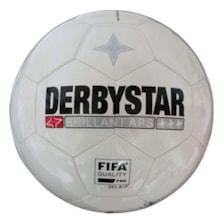 توپ فوتبال دربی استار