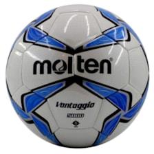 توپ فوتبال مولتن