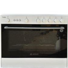 اجاق گاز اسنوا مدل SGC5-1101NSNOWA stove model SGC5-1101N