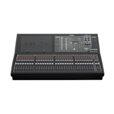 میکسر صدا Yamaha QL5